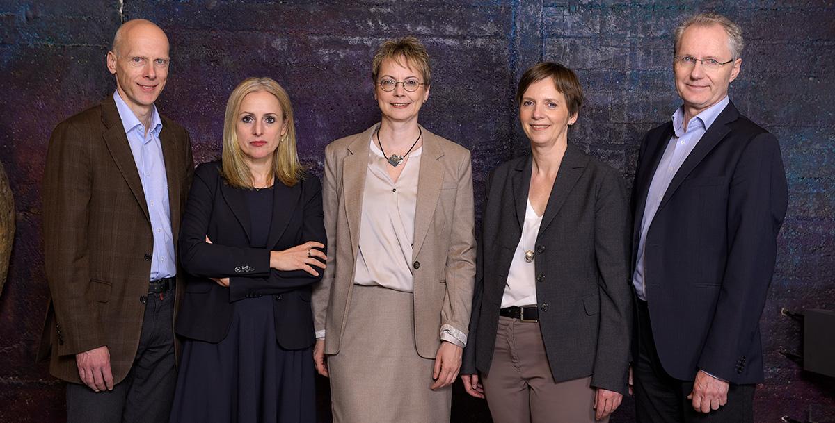 Offermanns & Coll. : Rechtsanwälte und Notar, Ihr kompetenter Partner in Norderstedt