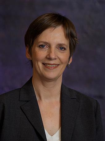 Birgit Schlünsen Rechtsanwältin, Fachanwältin für Familienrecht, Fachanwältin für Sozialrecht