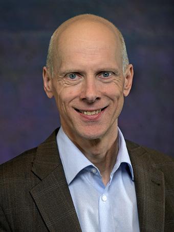 Jens Schlünsen Rechtsanwalt, Fachanwalt für Versicherungsrecht, Fachanwalt für Verkehrsrecht